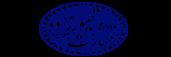 کتاب فروشی تیمورزاده